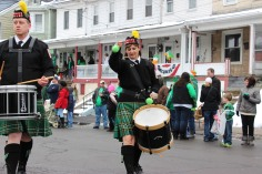 St Patrick's Day Parade, 12th Annual, Girardville, 3-21-2015 (321)