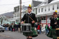 St Patrick's Day Parade, 12th Annual, Girardville, 3-21-2015 (322)