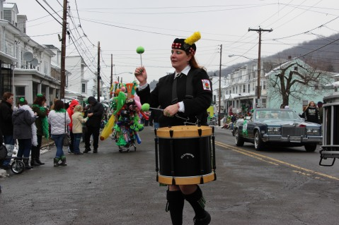 St Patrick's Day Parade, 12th Annual, Girardville, 3-21-2015 (323)