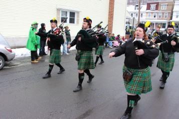 St Patrick's Day Parade, 12th Annual, Girardville, 3-21-2015 (325)
