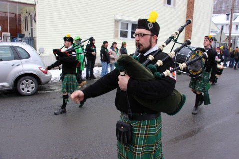 St Patrick's Day Parade, 12th Annual, Girardville, 3-21-2015 (326)