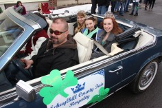 St Patrick's Day Parade, 12th Annual, Girardville, 3-21-2015 (328)