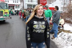 St Patrick's Day Parade, 12th Annual, Girardville, 3-21-2015 (329)