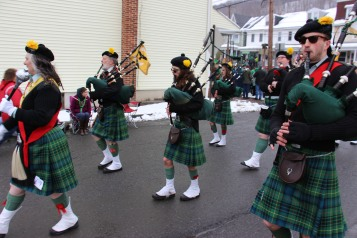 St Patrick's Day Parade, 12th Annual, Girardville, 3-21-2015 (33)