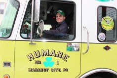 St Patrick's Day Parade, 12th Annual, Girardville, 3-21-2015 (330)