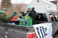 St Patrick's Day Parade, 12th Annual, Girardville, 3-21-2015 (333)