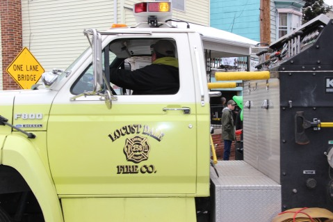 St Patrick's Day Parade, 12th Annual, Girardville, 3-21-2015 (334)