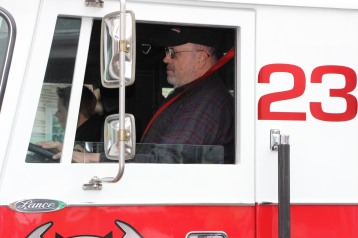 St Patrick's Day Parade, 12th Annual, Girardville, 3-21-2015 (335)