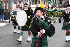 St Patrick's Day Parade, 12th Annual, Girardville, 3-21-2015 (34)