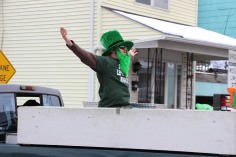St Patrick's Day Parade, 12th Annual, Girardville, 3-21-2015 (344)