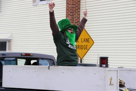 St Patrick's Day Parade, 12th Annual, Girardville, 3-21-2015 (345)