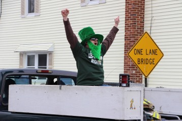 St Patrick's Day Parade, 12th Annual, Girardville, 3-21-2015 (346)