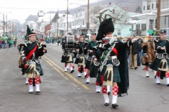St Patrick's Day Parade, 12th Annual, Girardville, 3-21-2015 (352)