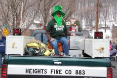 St Patrick's Day Parade, 12th Annual, Girardville, 3-21-2015 (353)