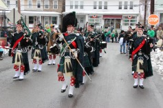 St Patrick's Day Parade, 12th Annual, Girardville, 3-21-2015 (354)