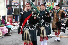 St Patrick's Day Parade, 12th Annual, Girardville, 3-21-2015 (355)