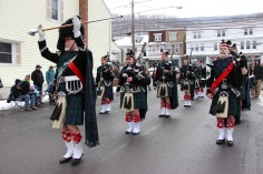 St Patrick's Day Parade, 12th Annual, Girardville, 3-21-2015 (356)