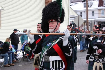 St Patrick's Day Parade, 12th Annual, Girardville, 3-21-2015 (359)