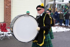 St Patrick's Day Parade, 12th Annual, Girardville, 3-21-2015 (36)