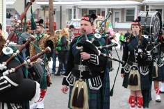 St Patrick's Day Parade, 12th Annual, Girardville, 3-21-2015 (362)