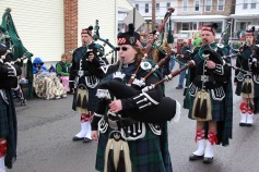 St Patrick's Day Parade, 12th Annual, Girardville, 3-21-2015 (363)