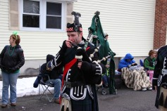 St Patrick's Day Parade, 12th Annual, Girardville, 3-21-2015 (364)