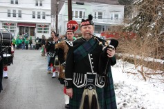St Patrick's Day Parade, 12th Annual, Girardville, 3-21-2015 (365)