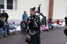 St Patrick's Day Parade, 12th Annual, Girardville, 3-21-2015 (367)