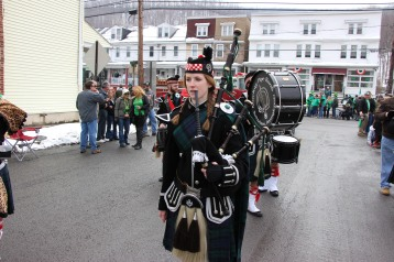 St Patrick's Day Parade, 12th Annual, Girardville, 3-21-2015 (369)