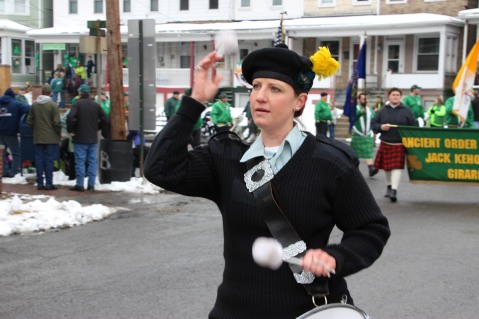 St Patrick's Day Parade, 12th Annual, Girardville, 3-21-2015 (37)