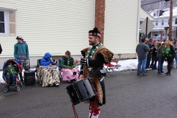 St Patrick's Day Parade, 12th Annual, Girardville, 3-21-2015 (370)