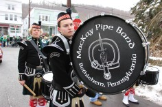 St Patrick's Day Parade, 12th Annual, Girardville, 3-21-2015 (373)