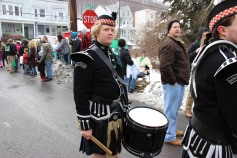 St Patrick's Day Parade, 12th Annual, Girardville, 3-21-2015 (374)