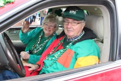 St Patrick's Day Parade, 12th Annual, Girardville, 3-21-2015 (375)