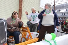 St Patrick's Day Parade, 12th Annual, Girardville, 3-21-2015 (384)