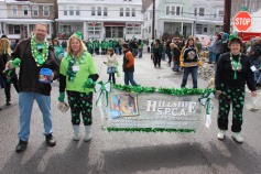 St Patrick's Day Parade, 12th Annual, Girardville, 3-21-2015 (387)