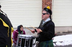 St Patrick's Day Parade, 12th Annual, Girardville, 3-21-2015 (39)