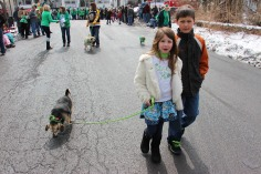 St Patrick's Day Parade, 12th Annual, Girardville, 3-21-2015 (390)
