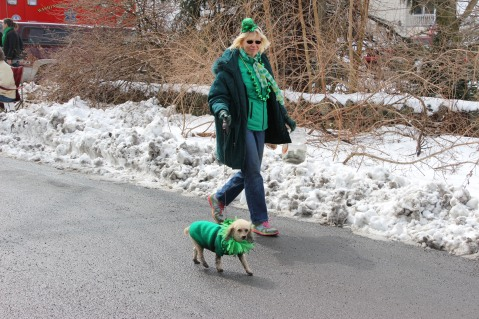 St Patrick's Day Parade, 12th Annual, Girardville, 3-21-2015 (391)