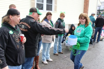 St Patrick's Day Parade, 12th Annual, Girardville, 3-21-2015 (392)