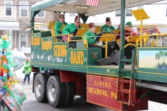 St Patrick's Day Parade, 12th Annual, Girardville, 3-21-2015 (396)
