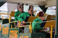 St Patrick's Day Parade, 12th Annual, Girardville, 3-21-2015 (397)