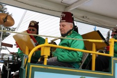 St Patrick's Day Parade, 12th Annual, Girardville, 3-21-2015 (401)