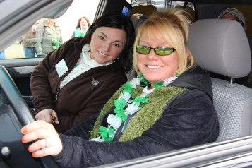 St Patrick's Day Parade, 12th Annual, Girardville, 3-21-2015 (404)