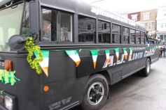 St Patrick's Day Parade, 12th Annual, Girardville, 3-21-2015 (408)