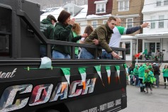 St Patrick's Day Parade, 12th Annual, Girardville, 3-21-2015 (409)