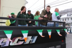 St Patrick's Day Parade, 12th Annual, Girardville, 3-21-2015 (410)