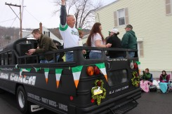 St Patrick's Day Parade, 12th Annual, Girardville, 3-21-2015 (411)