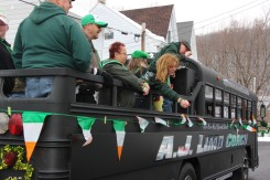 St Patrick's Day Parade, 12th Annual, Girardville, 3-21-2015 (412)