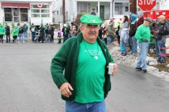 St Patrick's Day Parade, 12th Annual, Girardville, 3-21-2015 (414)